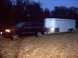 srt8 jeep towing capacity pictures of your srt jeep towing srt8 forum