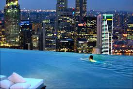 Top Rooftop Bars Singapore The World U0027s Most Amazing Rooftop Bars Drinksfeed Com