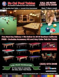 pool table near me open now so cal pool tables 136 photos 6 reviews swimming pool