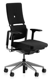 chaise mobilier de bureau produits meubles