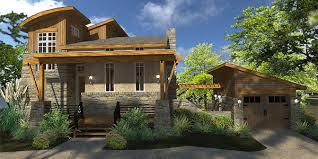 house plans home floor plans home plan designers archival designs