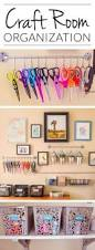 Room Craft Ideas - idea for craft room craft room pinterest craft room and