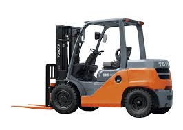 sales toyota forklift sales gs yuasa traction battery