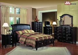 bedroom sets monthly payments newyorkfashion us