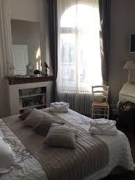 chambre d hote à lille maison d hôtes lille aux oiseaux photo de chambres d hôtes lille