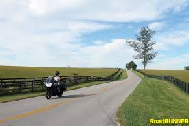 Kentucky where to travel in december images November december 2016 roadrunner motorcycle touring travel jpg