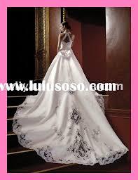 wedding dress designers list top wedding gown designers list