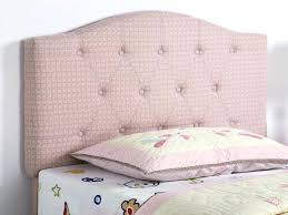 twin upholstered headboards headboards awesome twin upholstered headboard imposing bedroom