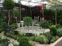 small house plans with courtyards garden best house design small