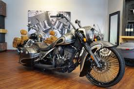 new custom indians indian motorcycle daytona beach florida