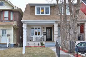 921 woodbine ave toronto the beaches leslieville riverdale