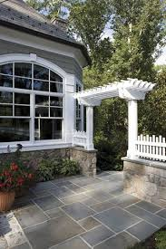 Patio Stone Ideas by Backyard Stone Patio Designs For Worthy Best Ideas About Pavers