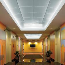 data center ceiling design armstrong ceiling solutions u2013 commercial