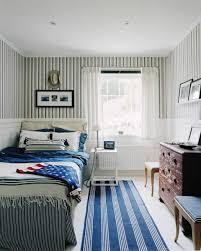 home interior paint color trends u003c u003c architecture and interior design
