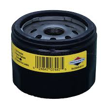 briggs u0026 stratton 4154 oil filter 4154 jon don