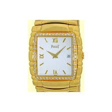 piaget tanagra piaget tanagra 17063 m 401 d yellow gold world s best