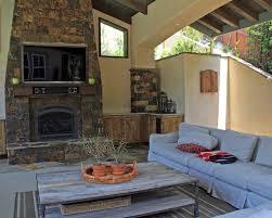 let backyard vacations transform your backyard
