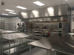 catering kitchen design gallery personal touch dining commercial kitchen rental