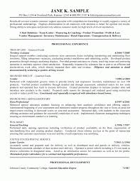 cashier resume examples impressive ideas general objectives for resumes 8 objectives in impressive ideas general objectives for resumes 8 objectives in resume ideal for the marketing objective sa