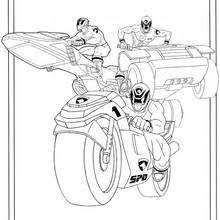 power rangers coloring pages 64 printables favorite tv