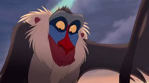 8 lion king characters office amy williamson