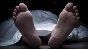 chandigarh sikh missionary dies in car crash in australia punjab