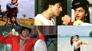 biography of movie coolie sholay news photos latest news headlines about sholay the