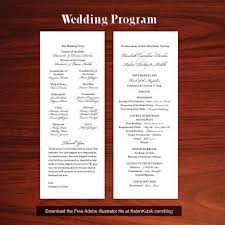 Wedding Fan Program Template Free The 25 Best Wedding Program Template Free Ideas On Pinterest
