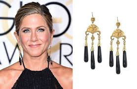 earrings trends 2015 top jewelry trends mystiquemystique