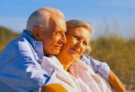 Senior Expense Insurance Program by Expense Insurance Rates Plans In Pennsylvania Jersey