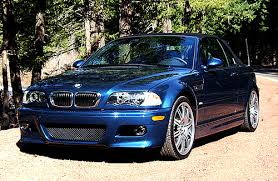 2004 bmw m3 2004 bmw m3 for sale in pauls valley ok bmw m3 2004 photo 9