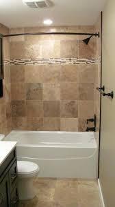 bathroom tile remodel ideas bathtub bathtub remodel ideas inspiring bath remodeling for small