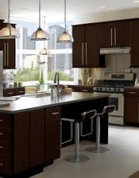 Armstrong Kitchen Cabinets Armstrong Cabinets Relaunch Includes New Advanta Brand For