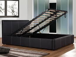 ottoman single bed ottoman storage bed ottoman single bed
