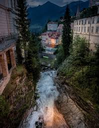 15 best places to visit in austria best places to visit places