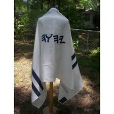 hebrew garments for sale 22 best hebrew israelite clothing men images on