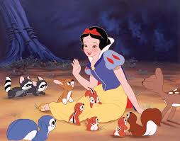 snow white dwarfs special display coming saks