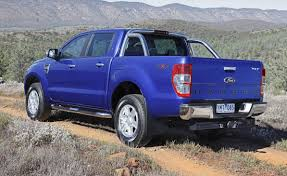 ford ranger ford of europe ford media center best birthday wishes for uncle make him happy poems and colour
