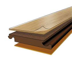 Laminate Flooring Houston Laminate Wood Floors The Woodlands Houston Texas