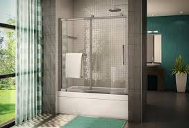 Shower Doors Ebay Sliding Shower Doors Tub 33588 Kcareesma Info
