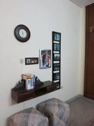 Console Bookshelves by Prayer Units U0026 Storage Buy Prayer Units Online In India Urban