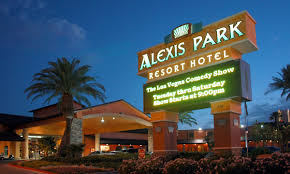 lexus on the park fax number hotel alexis park all suite las vegas nv booking com