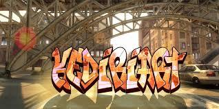 tutorial membuat logo di photoshop cs4 tutorial membuat text graffiti 3d dengan photoshop cs3 cs4 cs6
