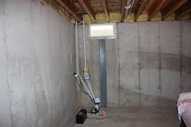 basement sump pump u0026 window well solutions