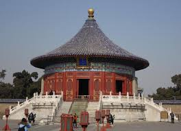 imperial china 6702 imperial vault of heaven picture of temple of heaven tiantan