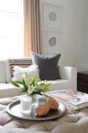 Lifestyle Blog Design Erica Cook Moth Design A Home Design And Lifestyle Blog