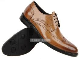 cheap mens wedding dress shoes find mens wedding dress shoes