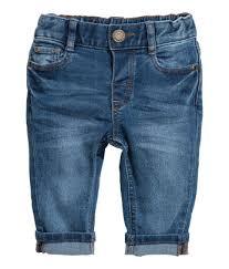baby boy 4m 2y clothing shop h m us