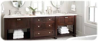 vanities sink vanity unit ebay basin vanity units