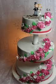 3 stã ckige hochzeitstorte selber machen 16 best hochzeitstorte wedding cakes images on